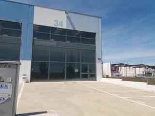 Nave en venta en Illescas de 425  m²