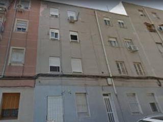 Pisos De Banco En Elche Alicante Inmobiliaria Bancaria