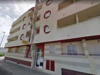 Piso en venta en Almoradí de 40  m²