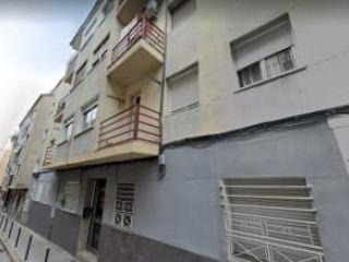 Piso en venta en Mollet Del Vallès de 56  m²