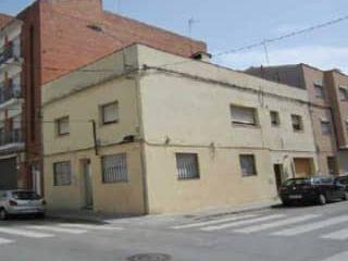 Piso en venta en Sabadell de 60  m²