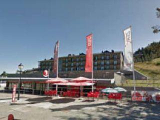 Piso en venta en Alp de 52  m²