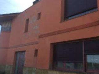 Piso en venta en Castro-urdiales de 289  m²