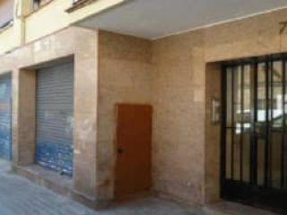Local en venta en Barcelona de 371  m²