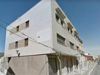 Piso en venta en Valtierra de 222  m²