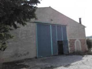 Nave en venta en Tafalla de 770  m²