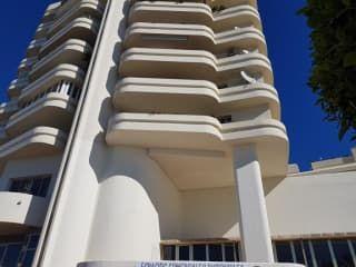 Piso en venta en Marbella de 132  m²