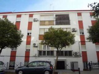 Piso en venta en Huelva de 68  m²