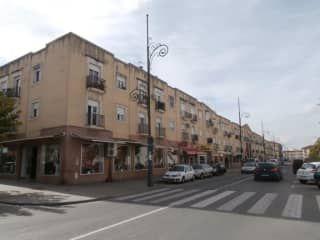 Piso en venta en Moguer de 100  m²