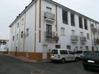 Piso en venta en Cartaya de 94  m²
