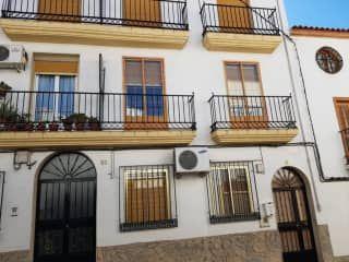 Piso en venta en Torres de 79  m²