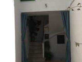 Piso en venta en Mancha Real de 56  m²