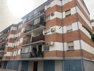 Piso en venta en Andújar de 87  m²