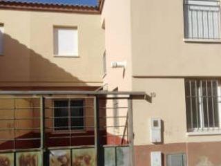 Piso en venta en Cantillana de 107  m²