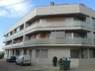 Piso en venta en Alamús (els) de 83  m²