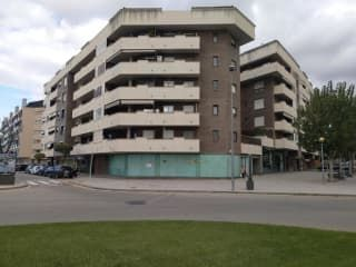Local en venta en Sant Joan Despí de 209  m²