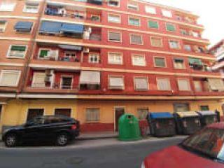 Piso en venta en Valencia de 90  m²