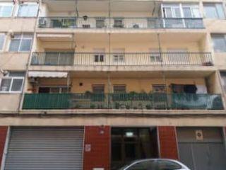 Piso en venta en Santa Margarida De Montbui de 67  m²