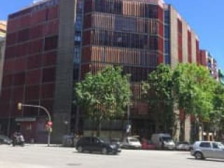 Local en venta en Barcelona de 615  m²