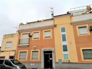 Piso en venta en Badajoz de 87  m²