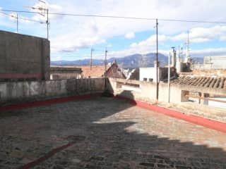 Piso en venta en Tortosa de 80  m²
