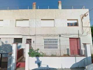 Piso en venta en Canet De Mar de 73  m²