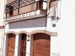 Piso en venta en Sant Esteve Sesrovires de 75  m²