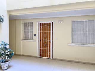 Piso en venta en Algorfa de 53  m²