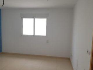 Piso en venta en Sollana de 195  m²