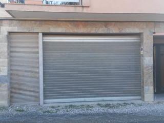 Garaje en venta en Castellolí de 20  m²
