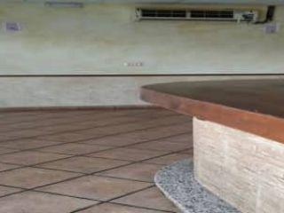 Local en venta en Níjar de 91  m²