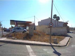 Otros en venta en Molina De Segura