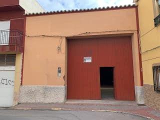 Nave en venta en Quintanar De La Orden de 300  m²