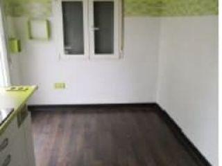 Piso en venta en Chinchón de 44  m²