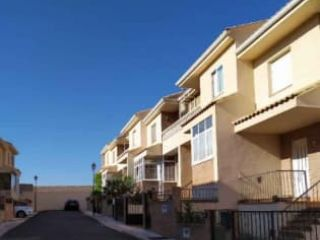 Piso en venta en El Fresno de 159  m²