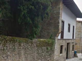 Piso en venta en Santillana Del Mar de 324  m²