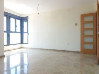 Piso en venta en La Pobla De Farnals de 119  m²