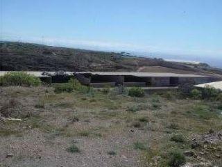 Otros en venta en Arico El Nuevo de 29297  m²