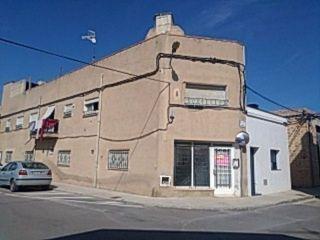 Unifamiliar en venta en Sant Jaume D'enveja de 111  m²