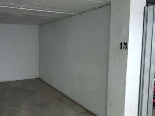 Unifamiliar en venta en Albuñol de 31  m²