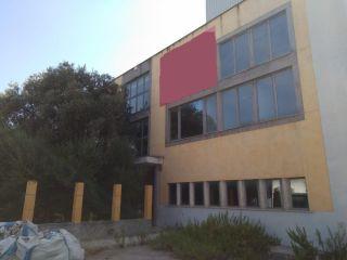 Local en venta en Consell de 1633  m²