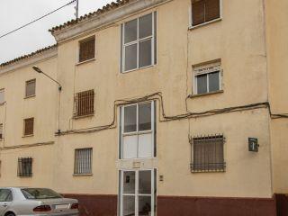 Atico en venta en Villarrobledo de 260  m²