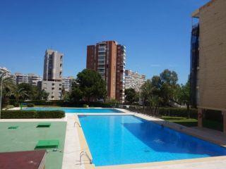 Atico en venta en Alicante de 81  m²