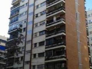 Atico en venta en Alicante de 120  m²