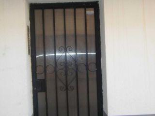 Atico en venta en Castellon de 83  m²