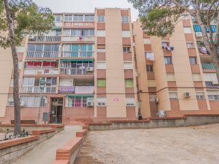 Atico en venta en Sant Salvador de 73  m²