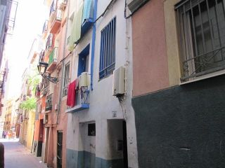 Atico en venta en Zaragoza de 51  m²