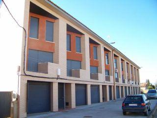 Atico en venta en Longares de 151  m²