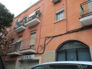 Duplex en venta en Mad-puente De Vallecas de 82  m²