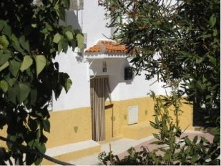 Duplex en venta en Villalbilla de 50  m²